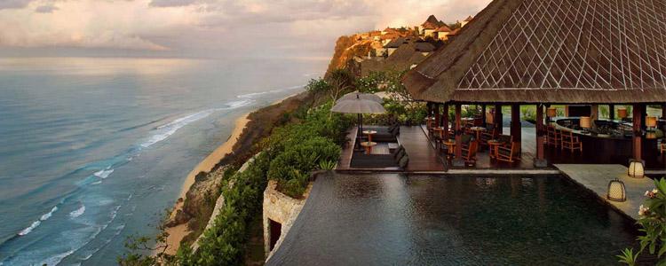 Bulgari Hotels & Resorts upload