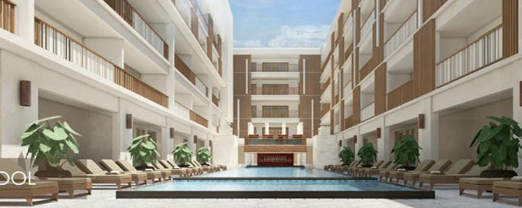 Magani Hotel & Spa Legian upload