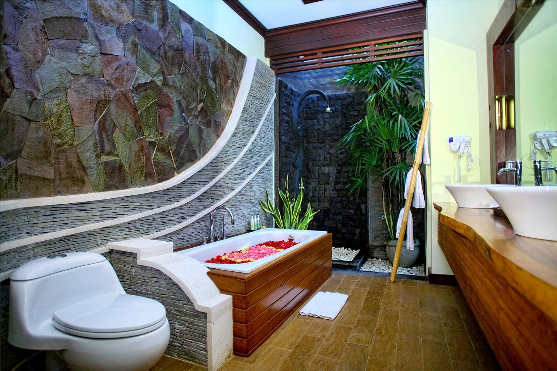 The Bali Dream Villa Resort Echo Beach Canggu Hotels Directory