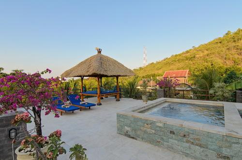 Villa Adi Amed